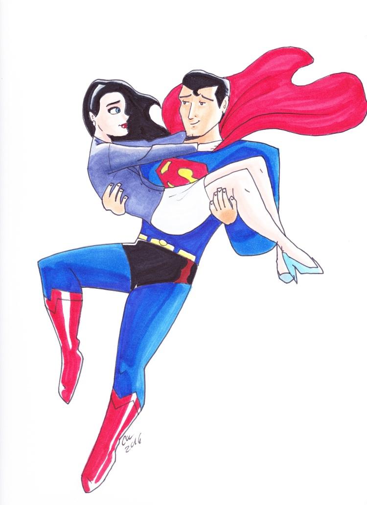 Superman_Lois 001