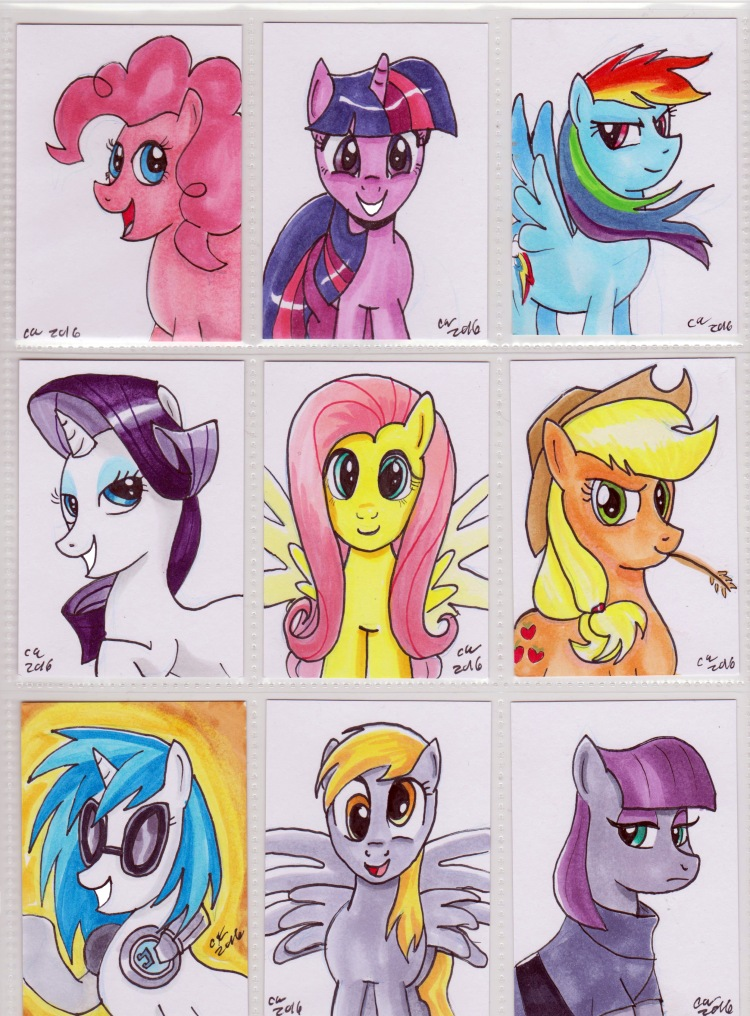 MLP_cards 001