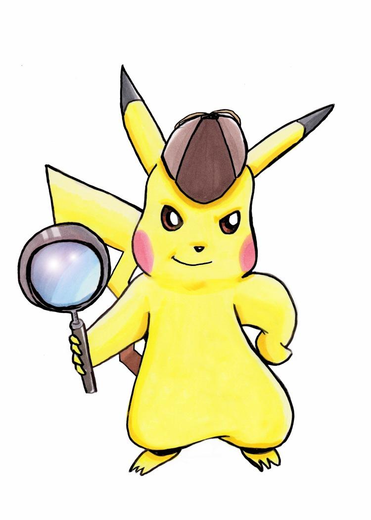 Det_Pikachu 001