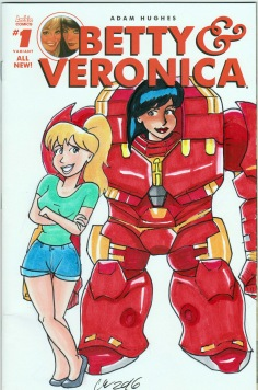 betty__veronica_sketch_cover-001